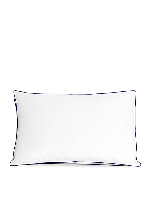 Lauren Ralph Lauren Bronze Comfort Winston Medium Pillow
