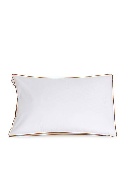 Lauren Ralph Lauren Bronze Comfort Winston Firm Pillow