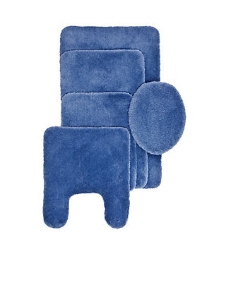 Pleasant Home Accents Radiant Bath Rugs Squirreltailoven Fun Painted Chair Ideas Images Squirreltailovenorg