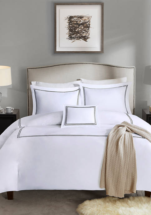 Madison Park Signature Luxury Collection 1000 Thread Count