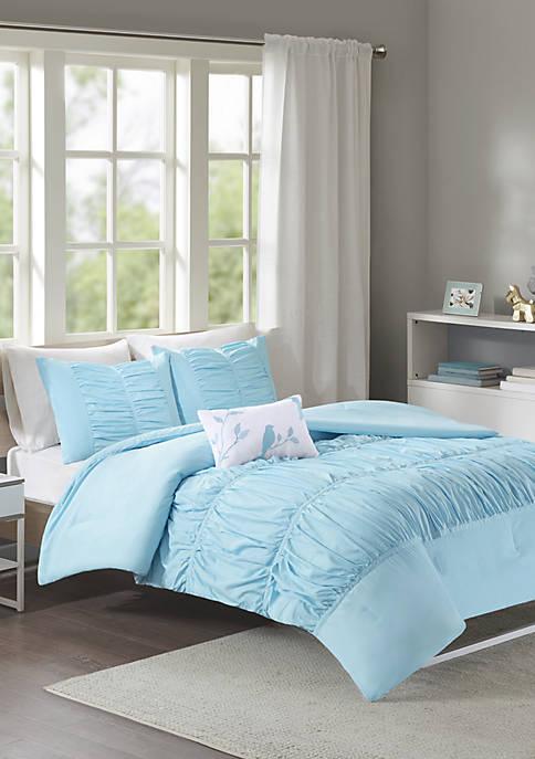MiZone Mirimar Comforter Set