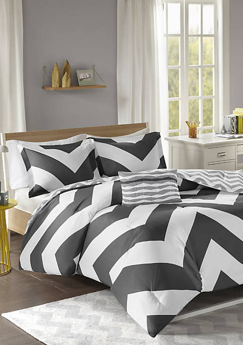 MiZone Libra Comforter Set