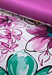 Olivia Blue Comforter Set