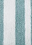 Spa Cotton Reversible Bath Rug Collection