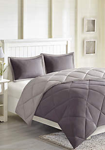 Bed and Bath | Shop Bed and Bath Online | belk