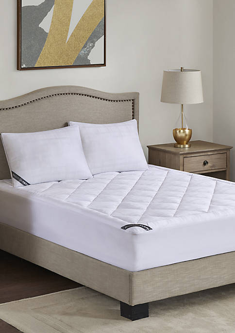 Madison Park 525 Thread Count Cotton Rich Down