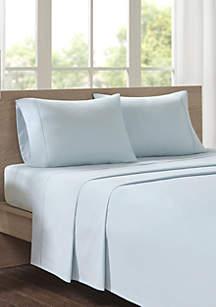 7eebd13bc314 Bed Sheets & Sheet Sets: Cotton Sheets, Flannel & More | belk