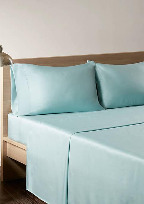 Sleep Philosophy Rayon from Bamboo Sheet Set