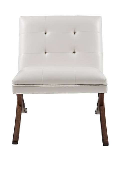 INK + IVY® Wynn Accent Chair