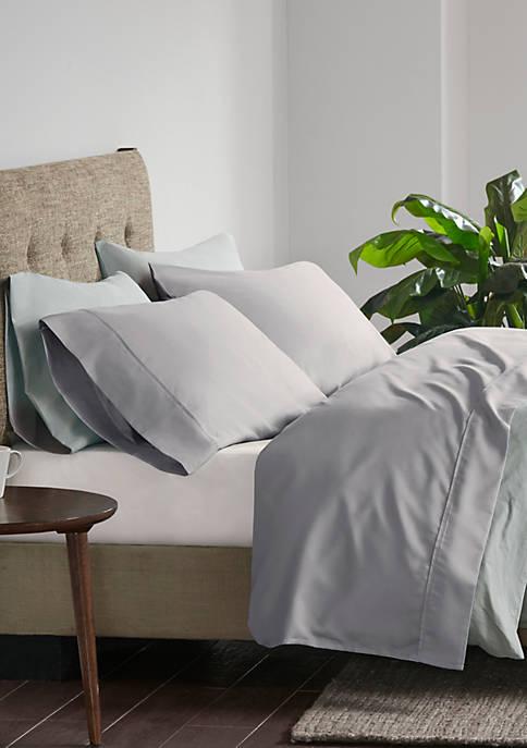 Beautyrest 600 Thread Count Cooling Cotton Rich Sheet