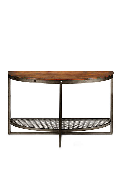 INK + IVY® Sheridan Console Table