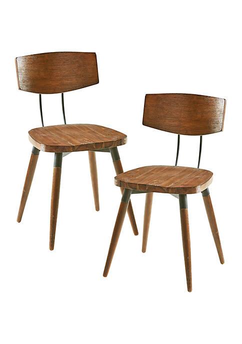 Frazier Dining Chair Set