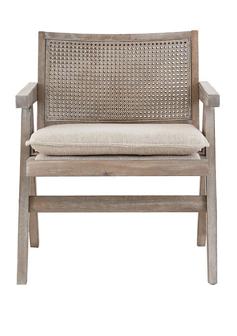 INK + IVY® Ventura Accent Chair