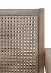 Ventura Accent Chair