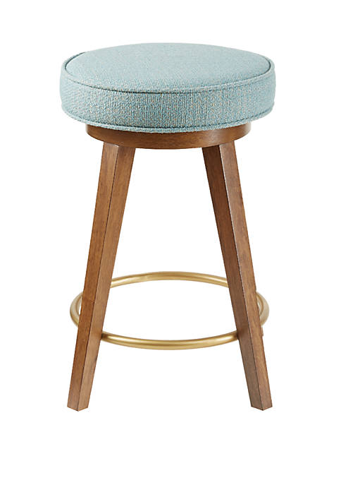 Dawn Backless Counter Stool