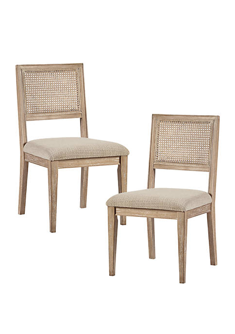 Set of 2 Kelly Dining Side Chair