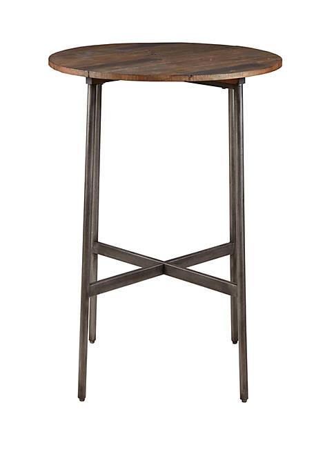 Renu Bar Table