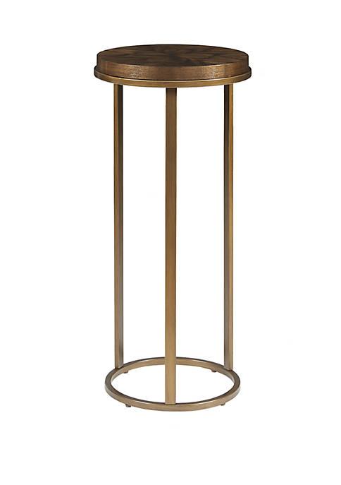 INK + IVY® Stephan Pedestal 32.25 Inch
