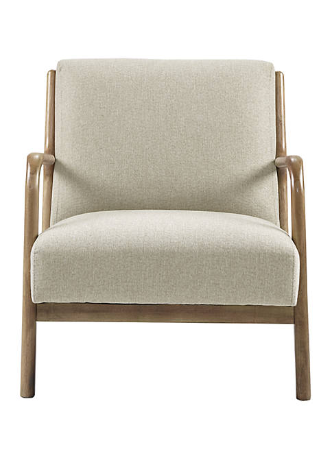 Novak Lounge Chair