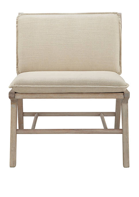 Melbourne Accent Chair