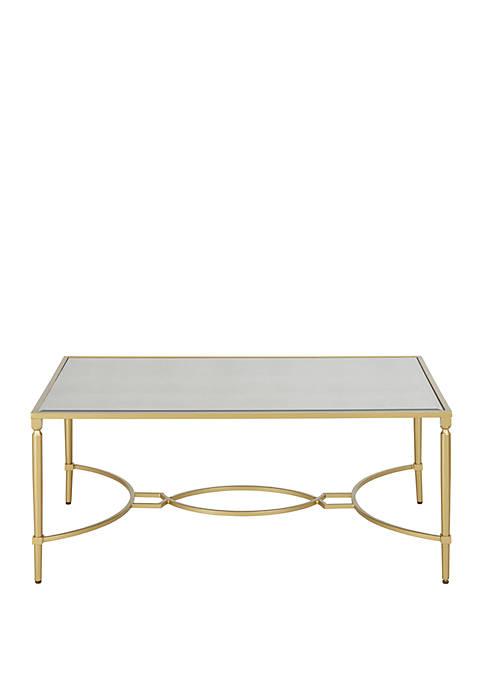 Turner Coffee Table
