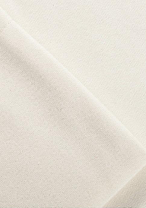 Cozy Spun Twin XL Sheet Set