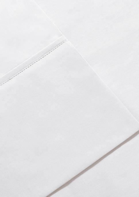 Premier 600 Thread Count Pima Cotton King Sheet