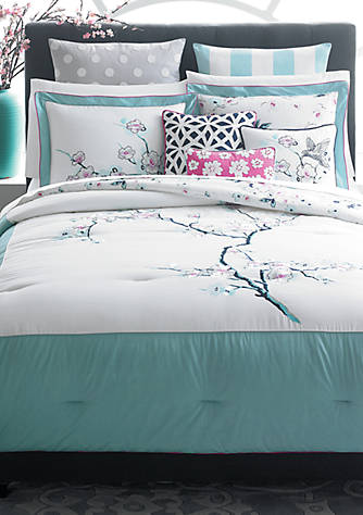 bed marshalls rowley sale deals bags cynthia accessories and more bedding