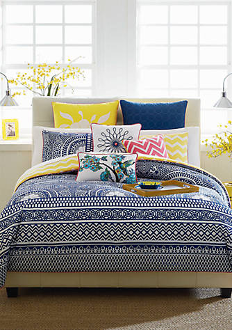 and taupe paisley rowley bed quilt pastel blue new navy bedding yellow floral green quilts king cynthia set