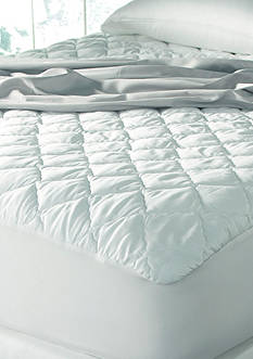 Tommy Bahama® 400 Thread Count Triple Protection Mattress Pad