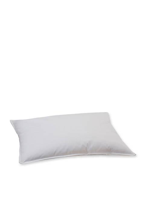 DOWNLITE® Sleep Balance Chamber Queen Pillow 20-in. x