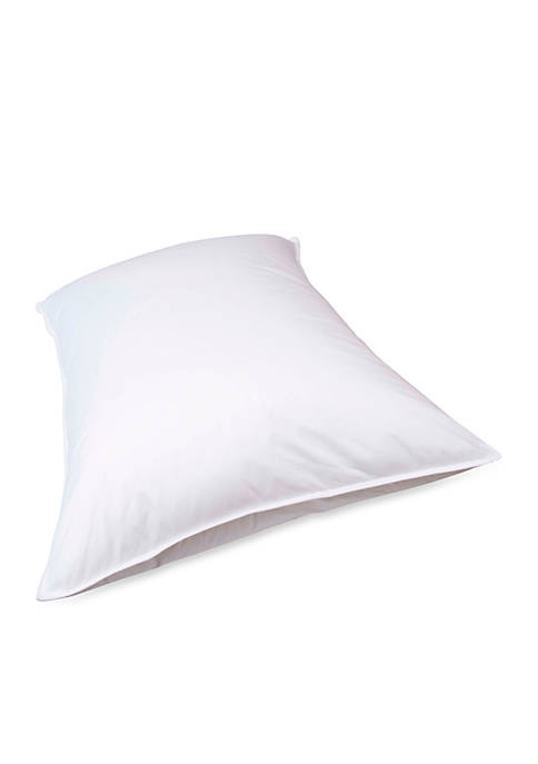 DOWNLITE® White Down King Pillow 20-in. x 36-in.