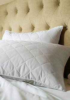 Sealy® 230 Thread Count 10/90 Feather Pillow Twin Pack - Online Only