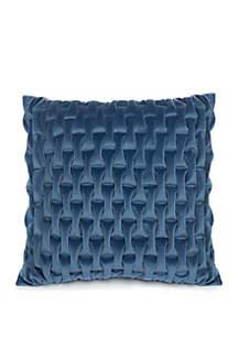 Biltmore® Avignon Velvet Throw Pillow