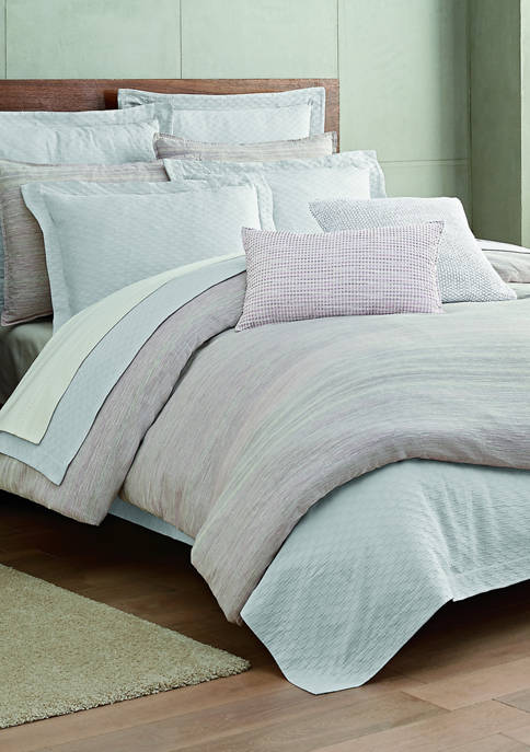 Thompson 3 Piece Comforter Set