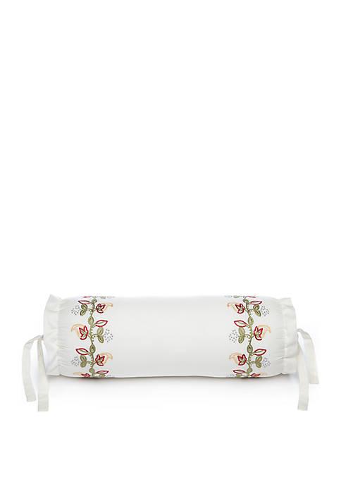 Biltmore® Chauncey Neckroll Pillow