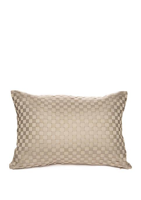 Biltmore® Perennial Oblong Pillow