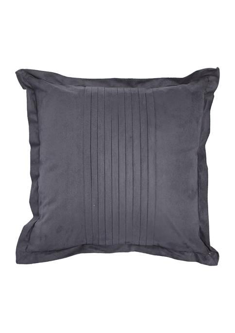 Biltmore® Pheasant Decorative Pillow