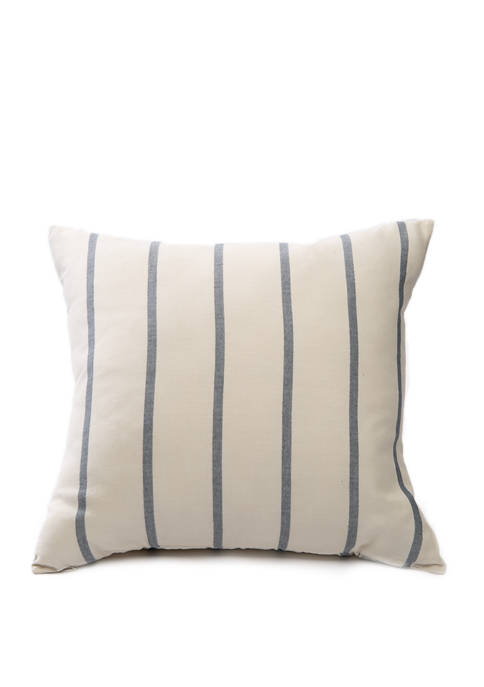 18 in x 18 in Vinifera Decorative Pillow