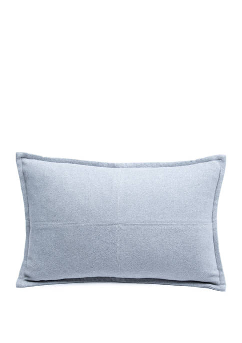 12 in x 18 in Throw Pillow