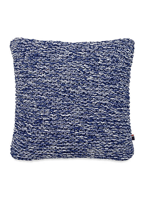 Watermill Decorative Pillow