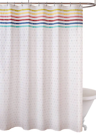 curtain curtains with treatments window size blue decorating medium fiesta
