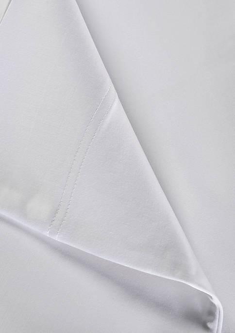 1500 Thread Count Egyptian Cotton Sheet Set