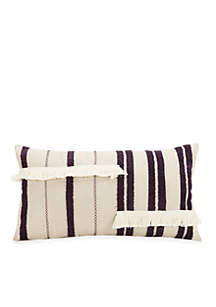 Jacky Comforter Collection