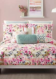 Bellisima Comforter Set