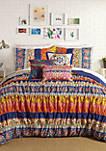 Provincial Twin/Twin XL Comforter 2-Piece Set