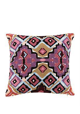 Dream Tapestry Decorative Pillow