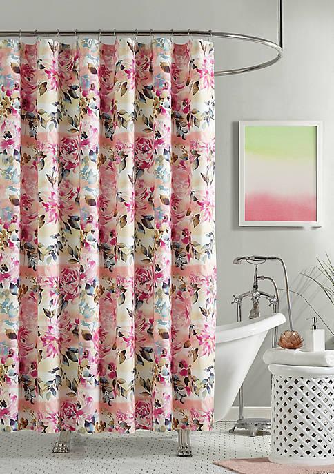Bellisima Shower Curtain