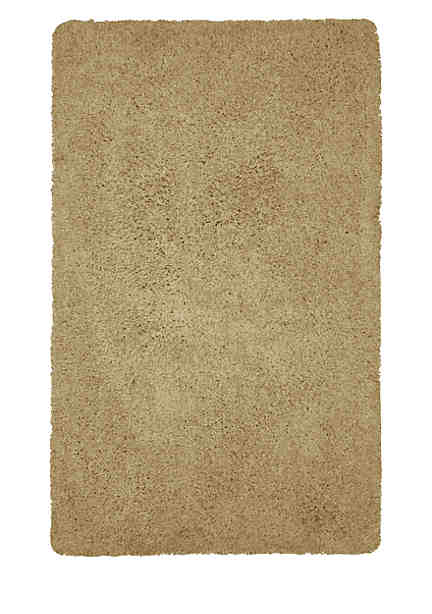 Biltmore Century Latex Back Bath Rug