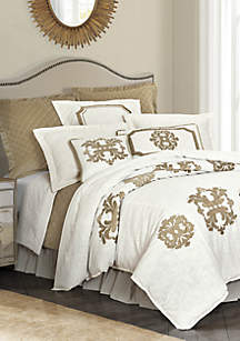 Madison Duvet Collection